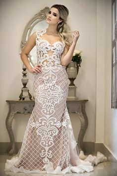 vestido-de-noiva-colecao-Acqua-Collection-fernando-peixoto-foto-joao-carlos-fotografia