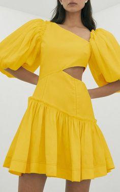 Cute Dresses, Casual Dresses, Short Dresses, Fashion Dresses, Summer Dresses, Look Fashion, Womens Fashion, Fashion Design, Australian Fashion