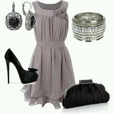 Play dress up Beauty And Fashion, Look Fashion, Passion For Fashion, Fashion Outfits, Dress Fashion, Fashion Ideas, Fashion Tips, Pastel Outfit, Looks Style