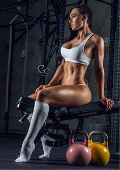 sporty girls and fitness girls…… attention only hot chics here. follow http://sporty-girls.tumblr.com for motivation and inspiration. see the hottest sporty girls and the way how they do it. lets get...