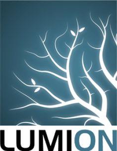 Lumion 6 Pro Crack