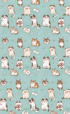 Pin By Chantelle On Wallpapers