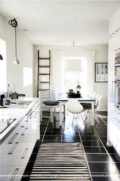 luxe woonkamers - Google zoeken