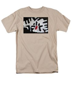 Purchase a t-shirt featuring the image of Paris art deco font play by Heidi De Leeuw. Available in sizes S - XXL. Each t-shirt is printed on-demand, ships within 1 - 2 business days, and comes with a money-back guarantee. Frog T Shirts, Tee Shirts, Amy Winehouse T Shirt, Art Deco Font, Paris Images, Bird Silhouette, Tree Frogs, New Image, T Shirts For Women