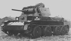 British Army, British Tanks, Sherman Tank, Ww2 Tanks, Military Weapons, Armored Vehicles, North Africa, Marines, Military Vehicles