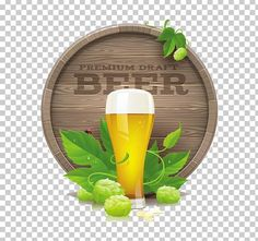 German Oktoberfest, Oktoberfest Beer, Ale Hop, Indian Flag, Music Logo, Free Cars, Us Images, Brewery, Barrel