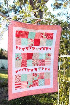 Delightfully Creative | quilting sewing baking knitting photography #Christmas #thanksgiving #Holiday #quote