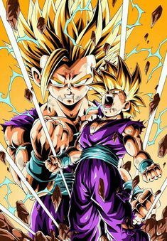 dbz art artworks * dbz art dbz art goku dbz art fanart dbz art artworks dbz art vegeta dbz art pencil dbz art black and white dbz art style Dragon Ball Gt, Dragon Ball Image, San Gohan, Neue Animes, Ssj2, Foto Do Goku, Goku Wallpaper, Dragonball Wallpaper, Dragon Ball Z 3d Wallpaper
