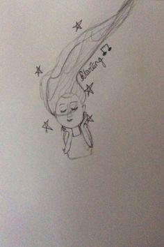 :) My Drawings, Dream Catcher, My Arts, Tattoos, Dream Catchers, Tatuajes, Tattoo, Japanese Tattoos, A Tattoo