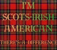 Scots-Irish American Celtic Pride, Irish Pride, Irish Celtic, Tango, Irish American, Swedish American, American Pride, Native American, Irish Quotes