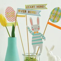Land of Nod has come home to Crate & Barrel. Crate and Kids is a new destination for high quality baby and kids furniture and decor. Easter Hunt, Easter Peeps, Hoppy Easter, Teacher Party, Bunny Party, Easter Projects, Egg Hunt, Baby, Inspiration