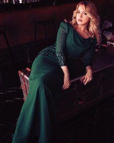 Вечернее платье от испанского бернда #Pronovias в наличии!!!  Свадебный салон #FashionBride г.Одесса ул.Греческая 12 тел. (048)7064404