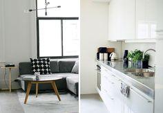 5 indretningsfejl der gør din bolig svær at sælge | Boligmagasinet.dk