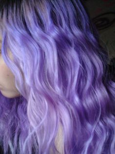 definitely trying this color