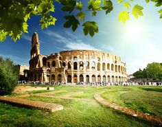 A #relaxing vacation in Rome awaits you! Click on https://www.makeyoutravel.com/europe-italy-6nights-7days-3stars-200.aspx  to contact us for details. Price: Rs. 77,000 - Stay in #romantic_place - Rome for 2 nights. - Stay in Florence for 2 Night - Stay in Venice for 2 Night - Stay in 3 star hotels - Includes return trip flight from India to Europe. - Include airport transfers.