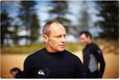 Tom Carroll - World Surfing Champion and nice bloke! Big Waves, Beach Bum, Surfboard, Champion, Surfing, Toms, Mens Sunglasses, Legends, Life