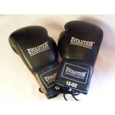 Evolution Professional equipment - Boxing gloves - Red 12 OZ - brand new - as per photo Boxing Gloves, Evolution, Brand New, Antiques, Red, Antiquities, Antique, Old Stuff