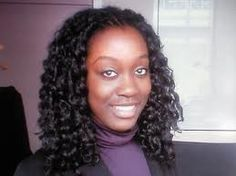 Crochet Braiding - Many Black People Are Not Wearing Hair Perms Anymore