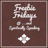 Freebie Friday Quotes