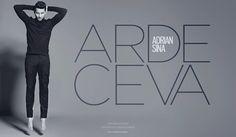 Adrian Sina, My Love, Home Decor, Products, Decoration Home, Room Decor, Home Interior Design, Gadget, Home Decoration