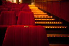 Entre os dias 3 e 7 de fevereiro, a Academia Internacional de Cinema (AIC) realizará uma série de exibições de filmes seguidas de palestras sobre cinema latino-americano.
