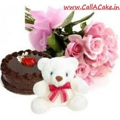 Cake delivery hyderabad,Cake to hydrabad,Online cake to hyderabad,Send Cake to Hyderabad,Online Cake delivery in Hyderabad,cake delivery in Hyderabad,cakes in hyderabad,midnight cake delivery in  hyderabad,Online cake order in hyderabad,cakes delivery in hyderabad