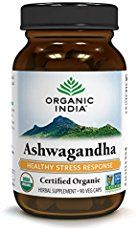 What is Ashwagandha? Ashwagandha is a herb, native to Pakistan, Sri Lanka and India, that has been used ever since the ancient days for a vast variety of familiar conditions. Ashwagandha in Sanskrit literally means ''the smell of a stallion'' which refers to its traditional use; strengthening the immune system after overcoming an illness. This adaptable herb is known for its energy enhancing and rejuvenating properties, but considered as a super plant, ashwagandha herb can also immensely…