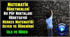 Matematik Öğretmenleri Bu Püf Noktaları Öğretseydi Herkes Matematiği Sever ve Öğrenirdi Learn French, Olay, Kombucha, Karma, Parenting, Reading, Health, Herbs, Photos