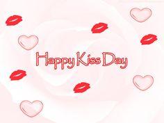 Kiss day images, kiss day lips images, kiss day heart images, latest kiss day image, romantic kiss day image, hot kiss day images free