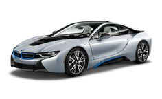 Best Hybrid Cars and EVs 2016 – Editors' Choice for Best Electric Vehicles and Hybrid Cars - CARandDRIVER