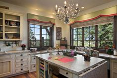 Craft Room Design Ideas, Pictures, Remodel and Decor