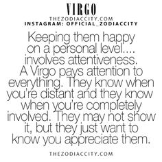VIRGO I like to think I'm very observant, I notice when people are sad or angry Gemini Quotes, Sagittarius Facts, Zodiac Capricorn, My Zodiac Sign, Zodiac Facts, Zodiac Cancer, Capricorn Female, Aquarius Man, Capricorn Women