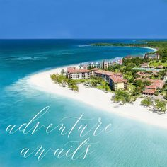 So excited that in just one week we'll be headed back to @SandalsResorts South Coast Jamaica for our 2nd annual @AisleSociety retreat!! Can't wait to get the fabulous @WeddingMoons experience yet again!!  Be sure to follow along with the fun at the hashtags below starting next Sunday!  #AisleSocietyLovesSandals #ASRetreat2017 #AdventureAwaits #AisleSociety #PressTrip #Ilovemyjob #travelblogger #honeymoonblogger // See this post on Instagram: http://ift.tt/2mQf9XG