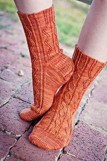 Orange_socks_detail_small2