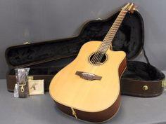 Takamine-50th-Anniversary-P3DC-12-Pro-Series-12-String-Ac-El-Cutaway-Guitar-MIJ