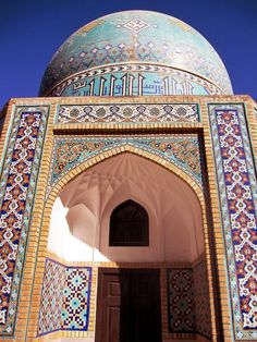 Image result for moroccan temples pictures
