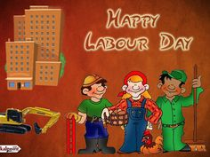 Happy Labor Day 2015 Images