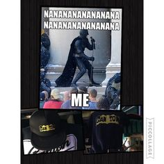 Come hangout and take the stage during #openmic from 8pm to 11pm! Then buy all our #batman swag because it's sweet. You wanna be cool right? #radcanton