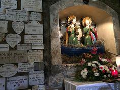 http://formosacasa.blogspot.com.br/2016/05/saintes-maries-de-la-mer.html