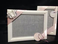 手作りウエディングアイテム♡ diy wedding item photo FLAME Gley&Pink