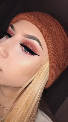 Best Eyebrow Makeup Tips and Answer of the How to get Perfect Eyebrows - Trend Hair Makeup Flawless Skin 2019 Makeup Goals, Makeup Inspo, Makeup Inspiration, Makeup Ideas, Makeup Kit, Fashion Inspiration, Best Eyebrow Makeup, Skin Makeup, Cute Makeup