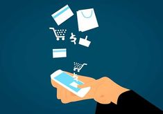 ★ บัตรเครดิตส่วนลด Lazada 2018  Citibank Lazadaวันอังคาร ปี 2561 Citibank Lazada2561 โปรโมชั่น บัตรเครดิต ส่วนลด Lazada 2018  <br/>♥ ข้อดี บัตรเครดิตซื้อของออนไลน์ประโยชน์พิเศษจากการช้อปปิ้งออนไลน์ <br/><b>✓</b> บัตรเครดิตส่วนใหญ่ ถือเป็นบัตรช็อปปิ้งออนไลน์ ต้องบอกว่านี่ถือว่าเป็นข้อดีของบัตรเครดิตซื้อออนไลน์เลยก็ว่าได้ ที่บัตรส่วนใหญ่ จะสามารถใช้เป็นบัตรช็อปปิ้งออนไลน์อยู่แล้ว เพราะการช็อปปิ้งออนไลน์ไม่ถือว่าเป็นโปรโมชั่น เป็นเพียงวิธีการซื้อสินค้าอย่างหนึ่งเท่านั้น <br/><b>✓</b…