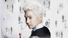 A mystery drama based on the web toon Dr. Frost who is a genius psychologist.  A genius psychology professor is a master at dealing with other people's problems but is unable to express any emotions of his own. Baek Nam Bong (Song Chang Eui) is known as Dr. Frost because a childhood frontal lobe injury has stunted his ability to feel or express emotions like love, sorrow or sympathy. Although that may hinder his moonlighting job as a bartender as bar patrons love to unload their problems, it…