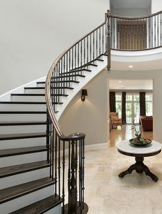 A beautiful way to get those steps in. Design a crisp, eye ...