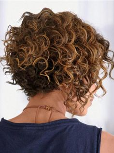 20 latest short curly hairstyles for 2018 // # 2018 # for # Curly Hair Cuts curly hairstyles latest short Haircuts For Curly Hair, Curly Hair Cuts, Easy Hairstyles, Curly Afro, Afro Wigs, Hairstyle Ideas, Short Curly Hairstyles For Women, Black Hairstyles, Medium Hairstyles