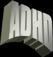 How mind mapping helps enormously when you have ADD/ADHD