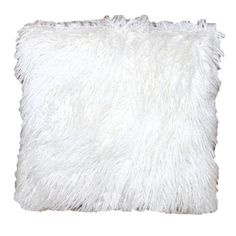 1299 for real white mongolian fur hope its not deceptive advertising and it ends up bargu mango wood side table
