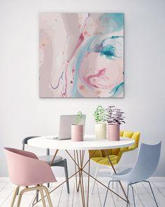"""free living room mockup wall""的图片搜索结果"