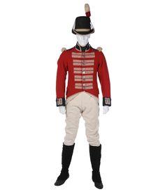 British Royal Marines, British Army, British Royals, Royal Marines Uniform, British Uniforms, Napoleonic Wars, Royal Navy, Military History, Costumes