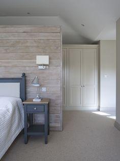 Furniture Design Newcastle newcastle design bedroom furniture, fitted wardrobes, bedroom